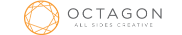 Octagon • Creative Web Design & Marketing in Columbia, SC