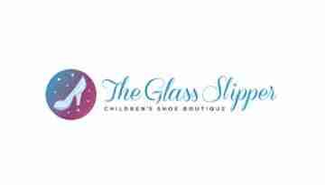 branding_glassslipper