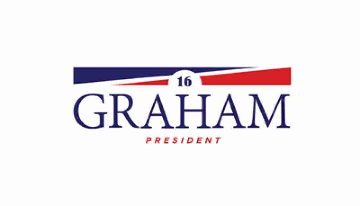 Lindsey Graham '16