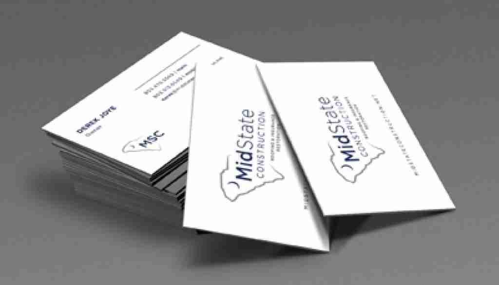 branding_midstate