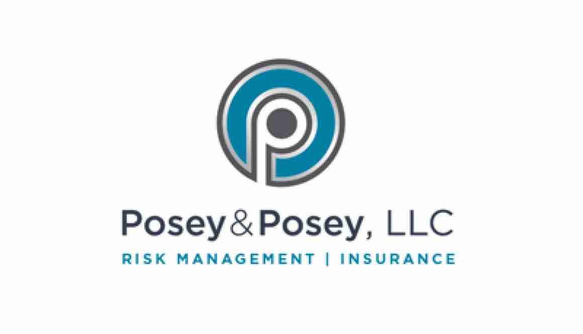 Posey & Posey