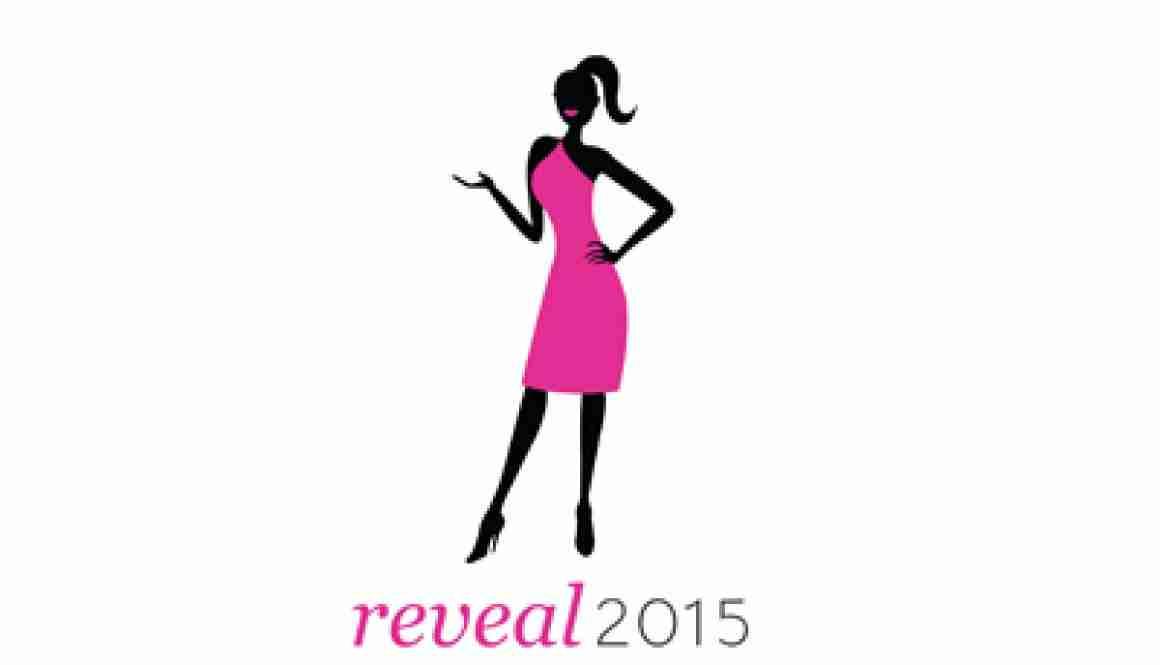 Reveal2015