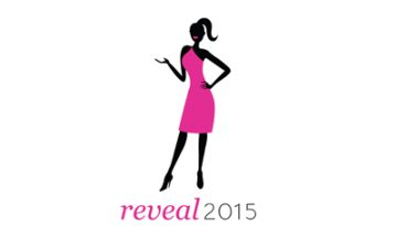 branding_reveal