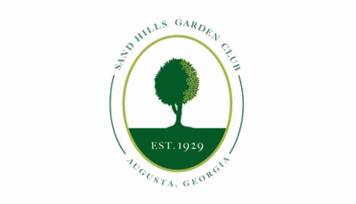 Sand Hills Garden Club