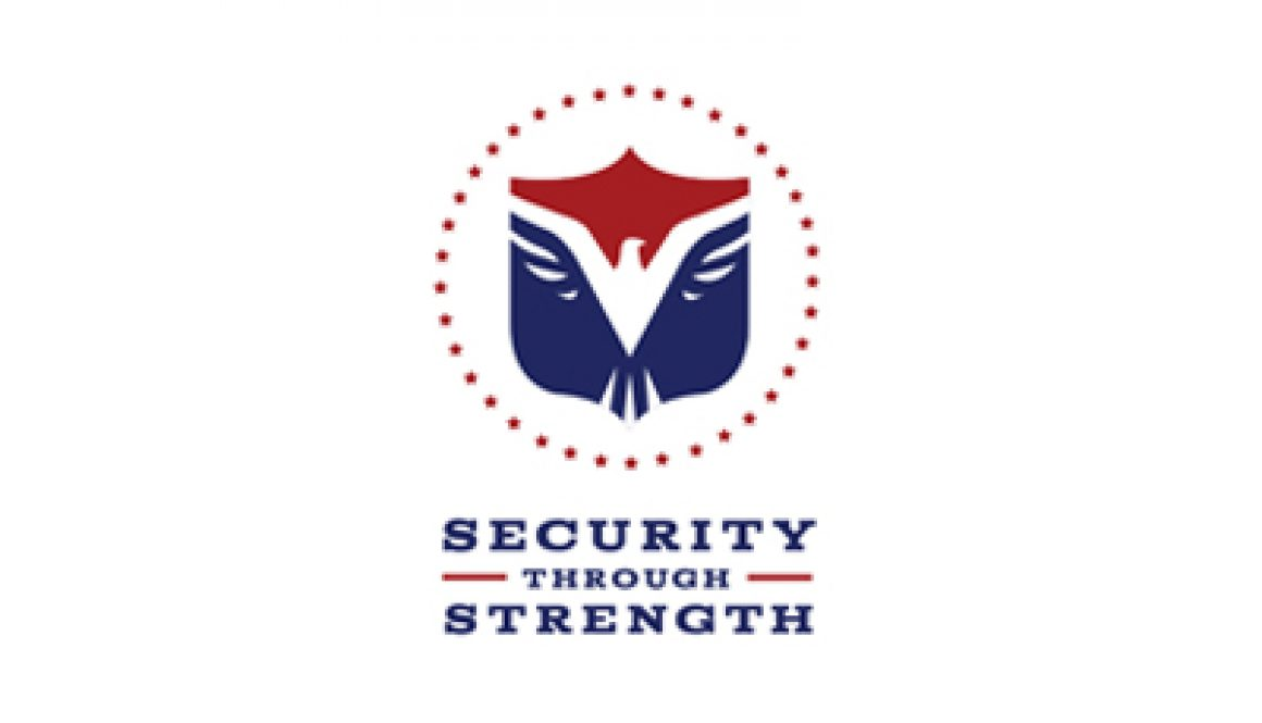 branding_securitythroughstrength