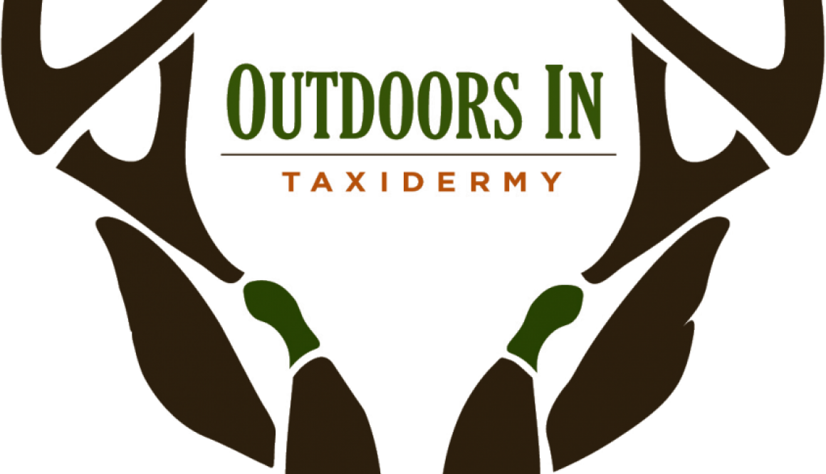 outdoorsinlogo