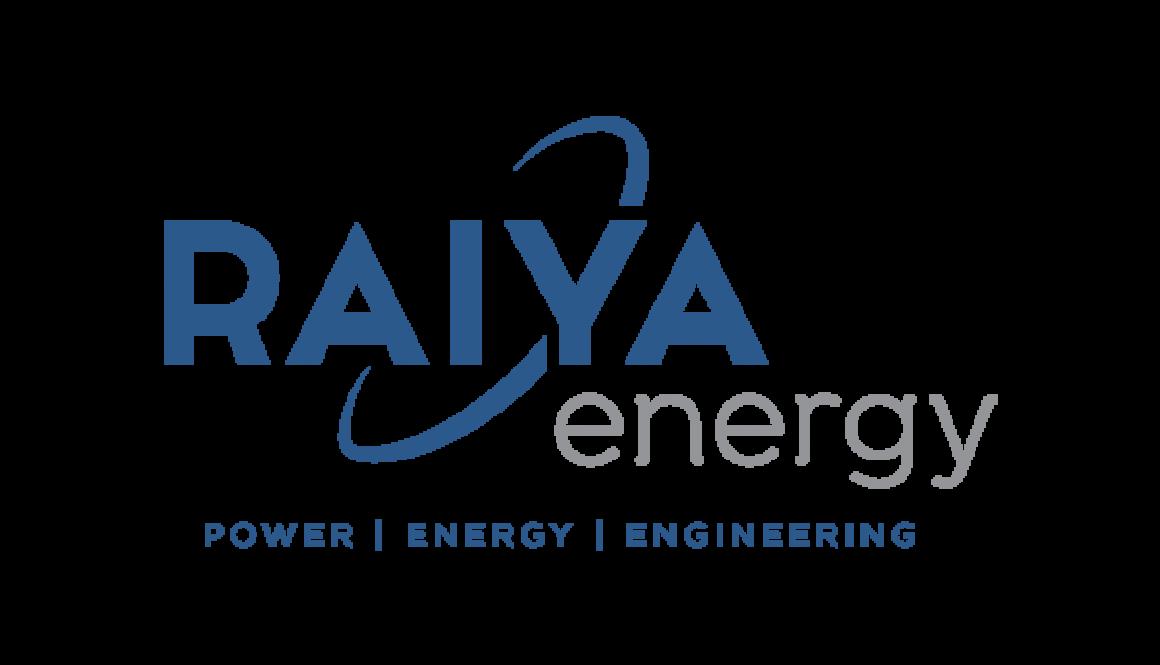Raiya Energy