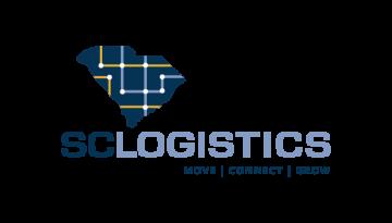 sclogistics