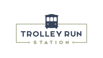 trolleyrun