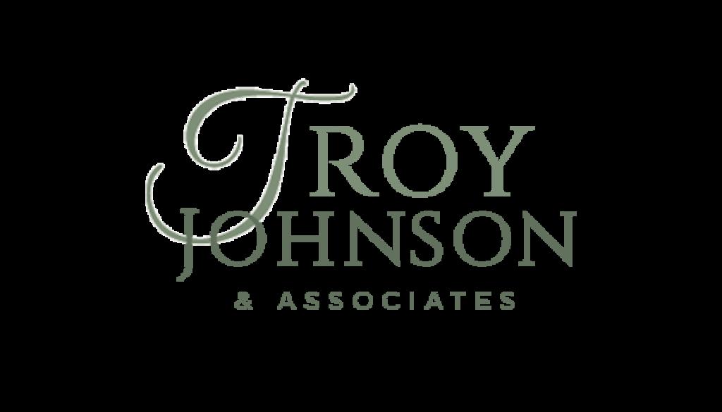 troyjohnson