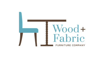 woodfabric