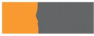 Octagon • Creative Web Design & Marketing in Columbia, SC