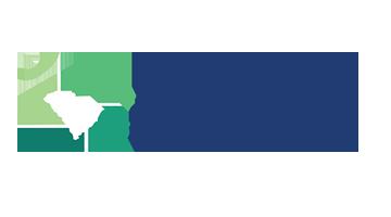 mhisc_logo