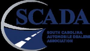 SCADA_final