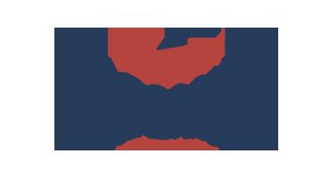 web-design-portfolio-logo2
