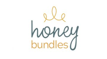 honeybundles